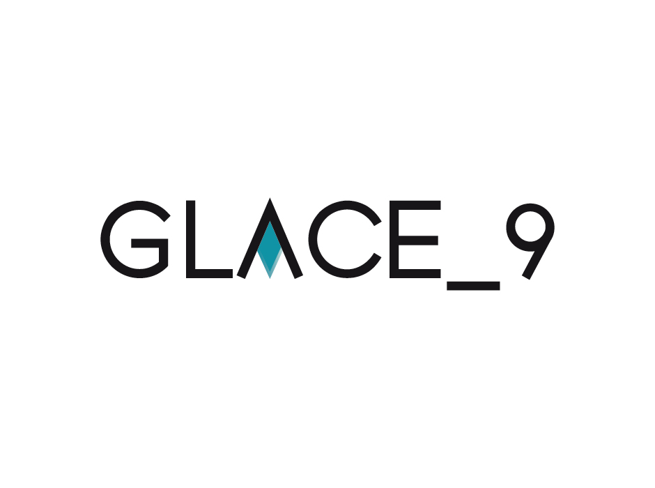 Glace_9