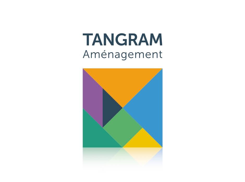 Tangram Aménagement