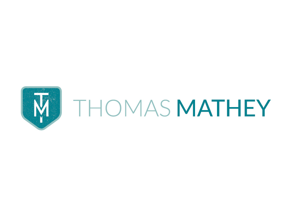 Thomas Mathey