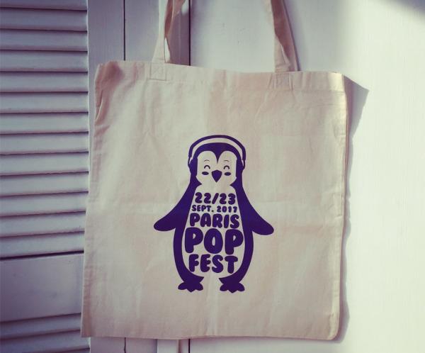 Paris Popfest